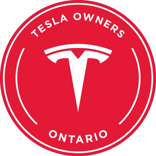 TOC-Ontario