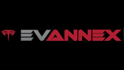 EVannex-Logo-16x9
