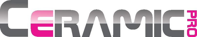 CERAMIC-PRO-logo-TEXTONLY