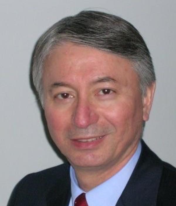 Lloyd Chiotti