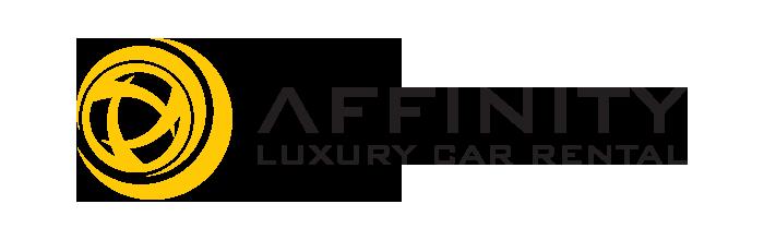 Affinity-Car-Rentals-Berlin-Klassik