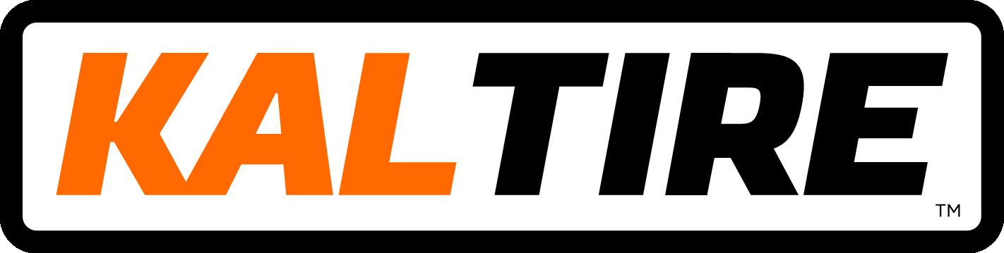 KalTireTM-Logo-2C-RGB