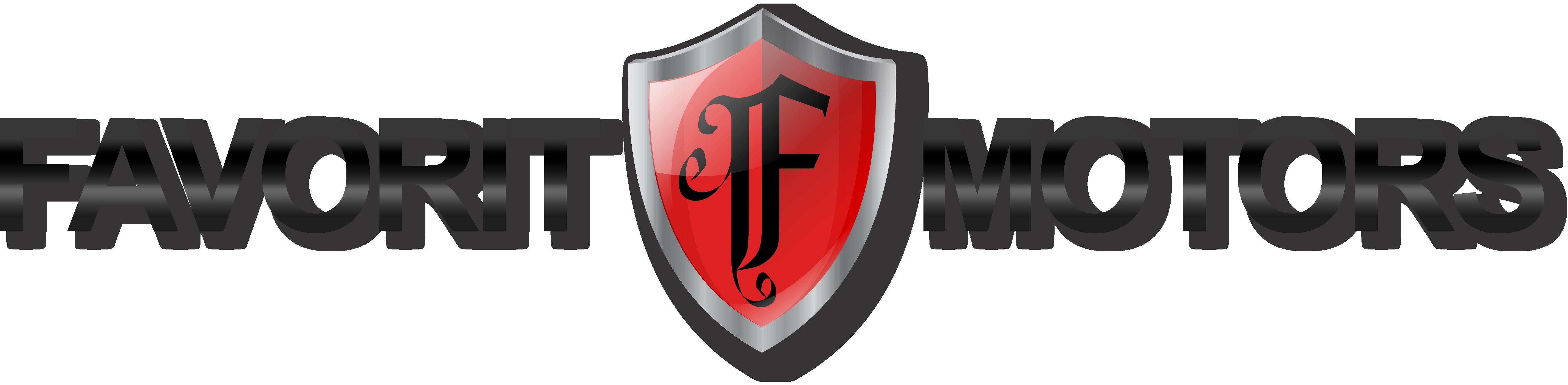 Favorit Logo