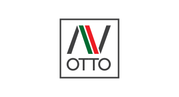avotto_logo_sticky