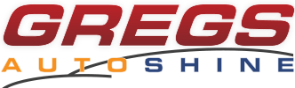 Gregs-Auto-Shine-Logo