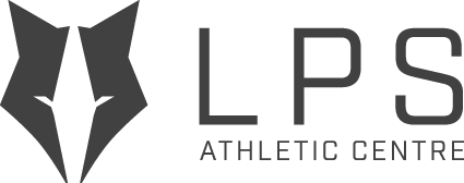 LPS-Athletic-Centre