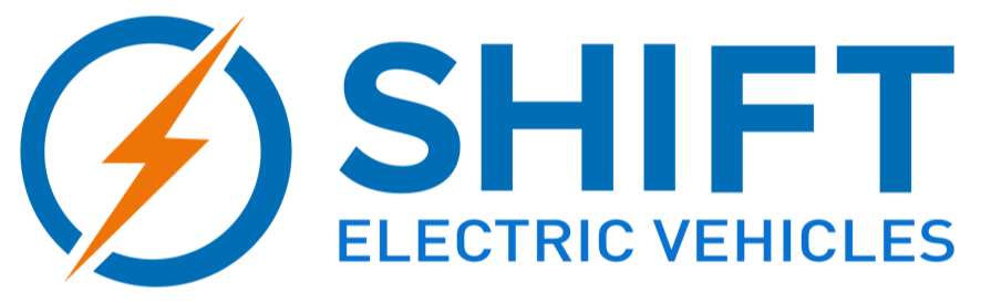 Shift-Electric-Vehicles