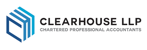 Clearhouse-LLP